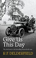 Give Us This Day (Swann family saga)