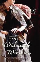 The Widow of Windsor (Queen Victoria: Book 4)