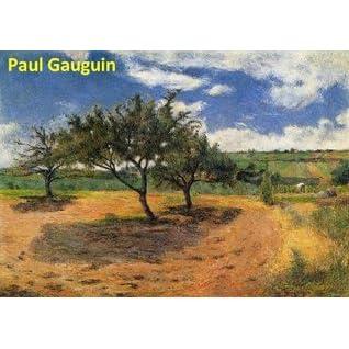 ss paul gauguin