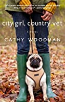 City Girl Country Vet Talyton St George 1 By Cathy border=
