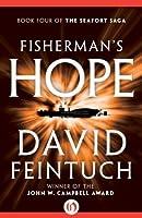Fisherman's Hope (The Seafort Saga)