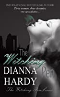 The Witching Pen (The Witching Pen series, #1)