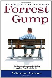Forrest Gump (Forrest Gump, #1)