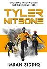 Tyler Nitbone by Imran Siddiq