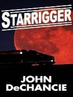 Starrigger