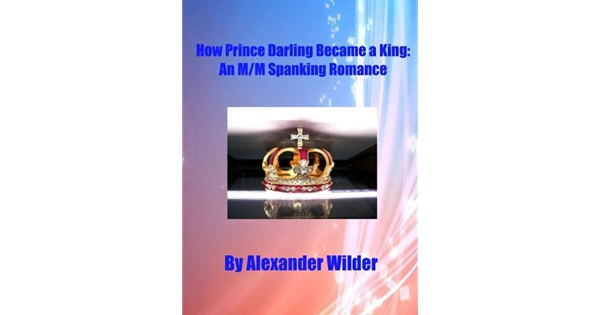How Prince Became A King