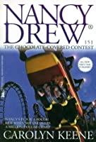 The Chocolate-Covered Contest (Nancy Drew Book 151)