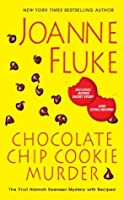Chocolate Chip Cookie Murder (Hannah Swensen, #1)