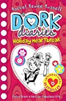 Dork Diaries: Holiday Heartbreak (Dork Diaries Series)