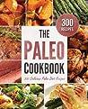 The Paleo Cookboo...