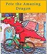 Children's book by Tal Nir