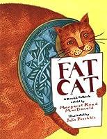 Fat Cat (LittleFolk Picture Books)