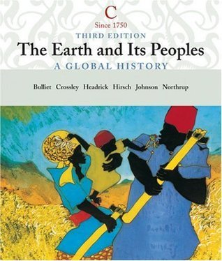 The-Earth-and-Its-Peoples-A-Global-History-Volume-C