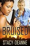 Bruised (Bruised #1)