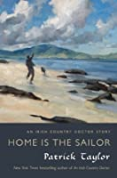 Home Is the Sailor (Irish Country, #0.1)