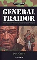 General Traidor (Fantasmas de Gaunt, #8)