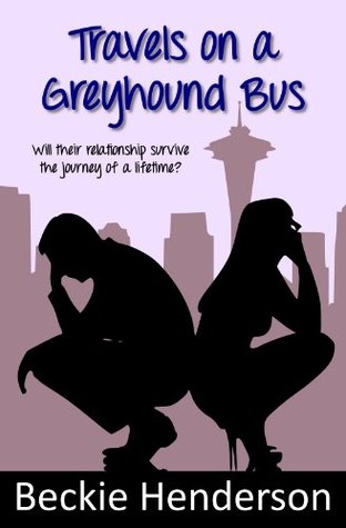 Travels on a Greyhound Bus