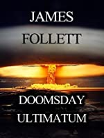 Doomsday Ultimatum
