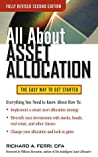 All About Asset A...