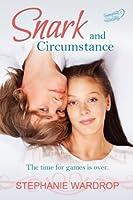 Snark and Circumstance (Novella)
