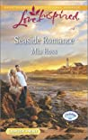 Seaside Romance (Holiday Harbor #3)