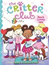 Ellie's Lovely Idea (The Critter Club, #6)