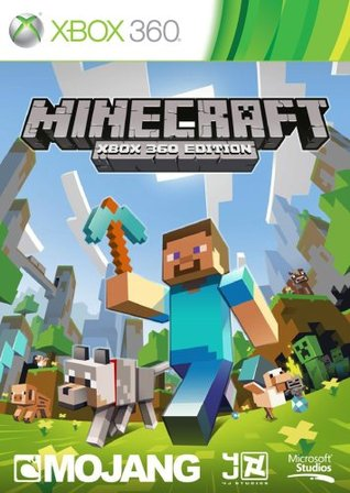 Minecraft Xbox 360: DOWNLOAD The Only Unofficial Complete