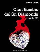 Cento Sfaccettature di Mr. Diamonds - vol. 3: Sfavillante (Italian Edition)