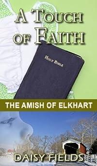 A Touch of Faith