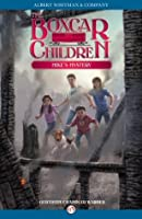 Mike's Mystery (The Boxcar Children Mysteries)