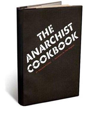 поваренная книга анархиста полная версия скачать торрент