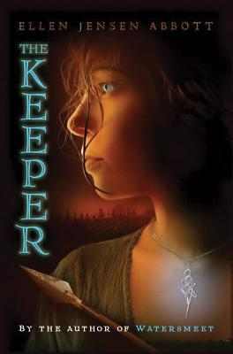 The Keeper (Watersmeet, #3)
