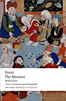 The Masnavi: Book Three