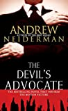 The Devil's Advocate by Andrew Neiderman