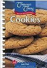 Company's Coming: Cookies