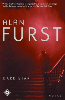 Dark Star by Alan Furst