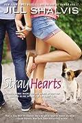Stray Hearts
