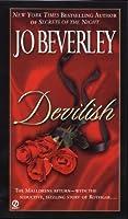 Devilish (Mallorens & Friends series)