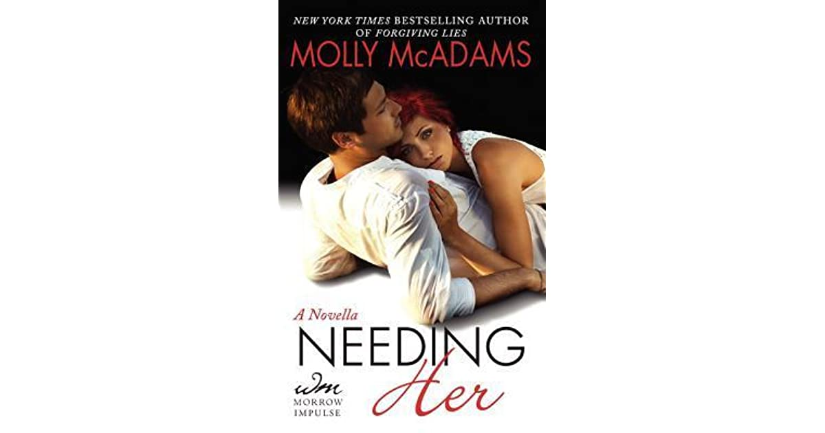 Epub mcadams ashes download molly from