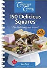 Company's Coming: 150 Delicious Squares