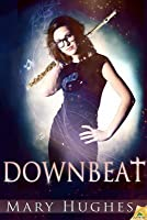Downbeat (Biting Oz, #7)