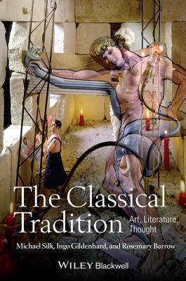 The-Classical-Tradition-Art-Literature-Thought