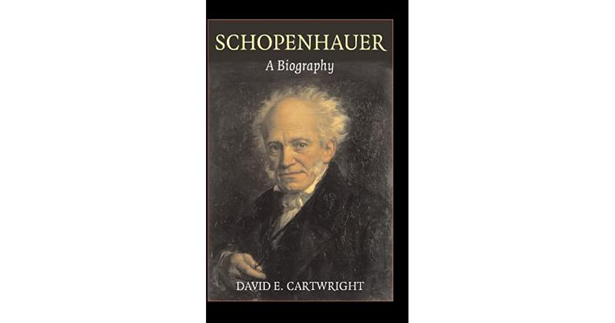 arthur essay human human nature nature schopenhauer If you are searched for the ebook the essays of arthur schopenhauer-on human nature by arthur schopenhauer in pdf form, then you have come on to right website.