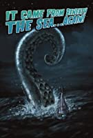 It Came From Beneath The Sea...Again! - Graphic Novel
