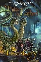 Lost City (Tales of Lentari #1)