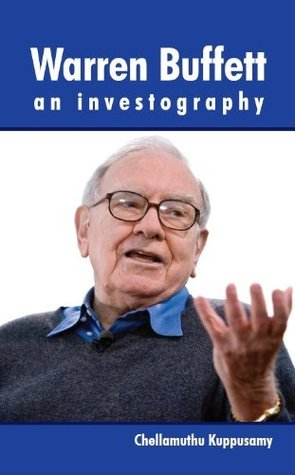 Warren Buffett - an Investography
