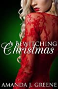 A Bewitching Christmas