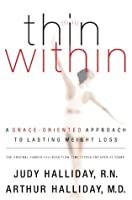 Thin Within
