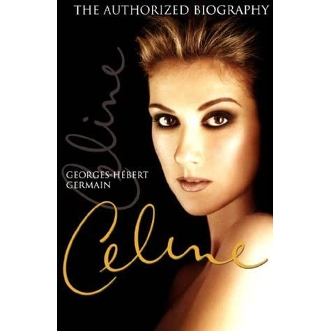 a biography and life work of celine dion a canadian singer Celine marie claudette dion — canadian singer who became a star as a teenager all the work of celine dion, the style of which departs from standard pop music, laced with sentimentality celine dion and rene angelil   celine dion forum celine dion a few years could not get pregnant and for.