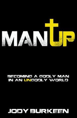 Un good man is hard to find